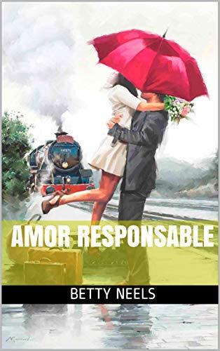 Amor responsable