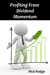 Profiting from Dividend Momentum