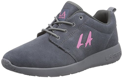 la-gear-sunrise-womens-low-top-trainer-grey-dk-grey-dkgrey-pink-01-5-uk-38-eu