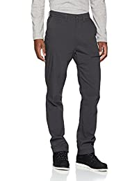 Amazon.it  The North Face - Pantaloni   Uomo  Abbigliamento 0da24a11f7ff