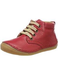 Froddo G2130157-7 Kids Shoe, Mocasines Unisex Niños