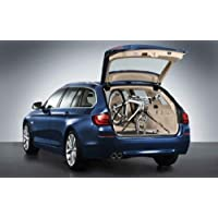 BMW bicicleta F. D. Interior. Apto para 5F11