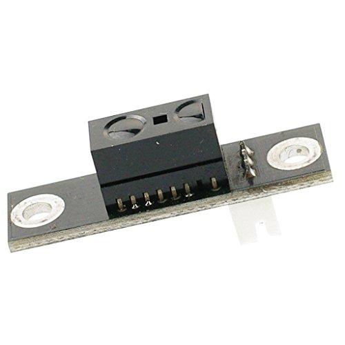 angelelec-diy-open-sources-infrared-sensor-digital-anti-drop-sensor-uses-sharps-infrared-distance-de