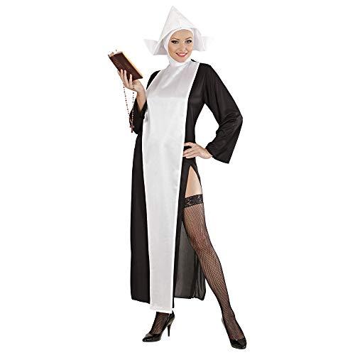 Widmann - Costume da Suora, Taglia M