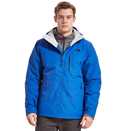 The North Face Triclimate Veste de l'UE de M Gordon Lyons Veste pour homme