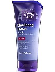 Clean & Clear Blackhead Gommage