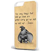 coque iphone 5 dumbo