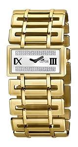 Lotus Reloj - Mujer - L15435-1