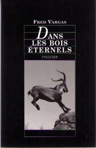 """<a href=""""/node/155177"""">Dans les bois eternels</a>"""