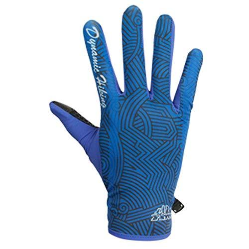 fitne fahrrad Blisfille Fitneß Handschuhe Herren Herren Sommer Herren Damen Bergsteigen Touchscreen Handschuhe Sonnencreme Fahrsport Fitness Rutschfeste Sporthandschuhe