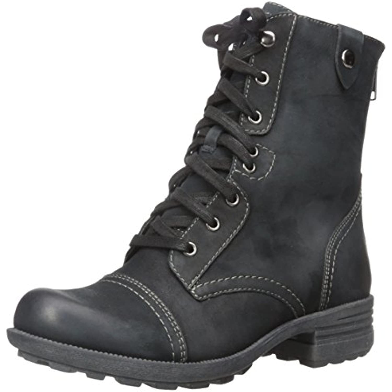 Cobb Hill Rockport B007MY9AJE WoHommes 's Bethany Boot - B007MY9AJE Rockport - a411cc
