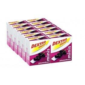 dextro-energy-bonbons-12er-pack-12-x-50-g