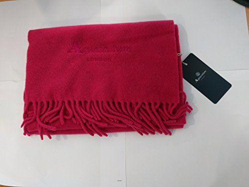 aquascutum-london-sciarpa-donna