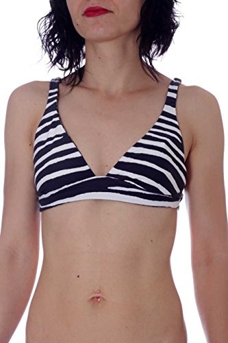 Wild 1Rev Banded Tr. stripes Stripes