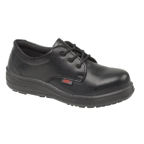 ABS-121P-Ladies-Safety-Womens-Shoes