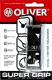 Купить Oliver Super Grip Basisgriffband Tennis Squash Badminton mit Konturierung