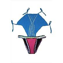 MEINICE -  Bikini  -