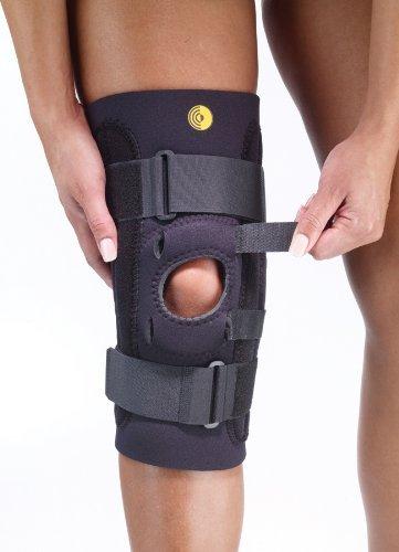 corflex-kinetic-posterior-adjustable-knee-sleeve-w-cor-trak-buttress-13-3-16-xl-by-mckesson