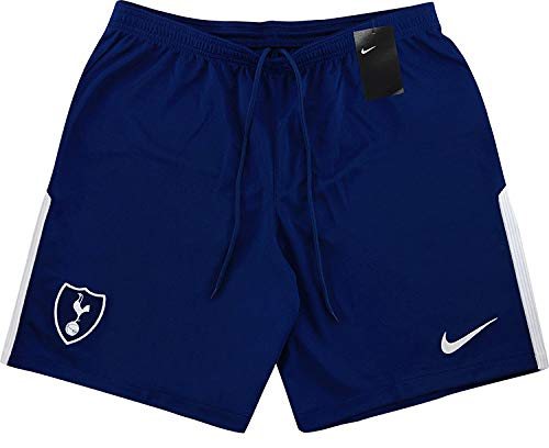 Nike Tottenham Hotspur Dri-fit Squad - Pantalones
