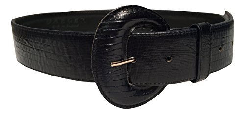 new-beautiful-jaeger-navy-leather-snake-print-belt-size-25-28-71cm-16-wide