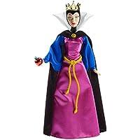 Princesas Disney - Muñeca La Reina Malvada (Mattel BDJ33)