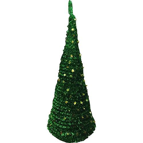 Sapin de Noël 150 cm-Vert