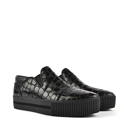 Ash Karma Sneaker, Donna Nero