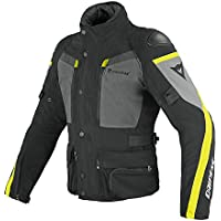 Dainese Carve Master Gore-Tex Jacket, 56