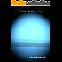 Cornish Odyssey
