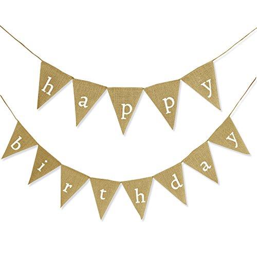 psmgoodsr-chevron-banderolas-de-arpillera-natural-para-decoracion-de-boda-o-fiesta-happy-birthday-5
