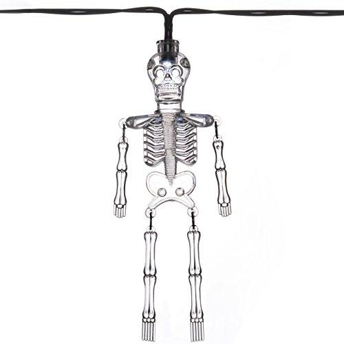 wer-natale-10-scheletri-qui-fiume-lic-con-luci-bianche-led-per-la-decorazione-n-halloween-traslucido