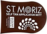 St. Moriz Applicator Mitt