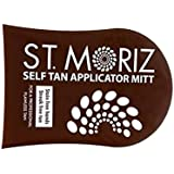 St. Moriz Applicator Mitt