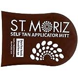 St. Moriz Tanning Applicator Mitt, 1er Pack (1 x 1 Stück)