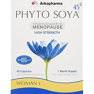 Phyto Soya High Strength