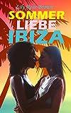 Sommer, Liebe, Ibiza: Ein lesbischer Liebesroman