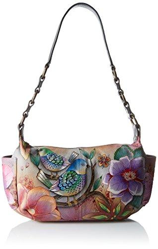 anuschka-cuir-de-luxe-peint-a-la-main-sac-a-bandouliere-dames-506-blissful-birds