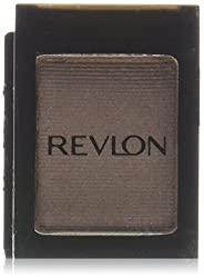 Revlon Color Stay Eye Shadow Links, Cocoa/290, 0.05 Ounce