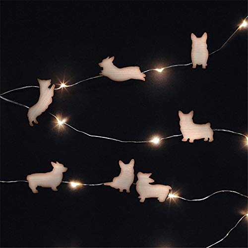Plug-in per luci da esterno, luci di Natale a LED alimentate a rete, luci a cordone festone a forma di globo per albero di Natale, feste, giardino, gazebo, prati e altro