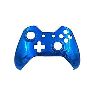 canamite Ersatz Shell Schutzhülle für Xbox One Controller