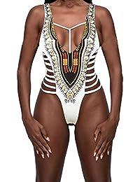 Polpqed esMicro Bikinis Amazon esMicro Bikinis Polpqed Bikinis Polpqed Amazon esMicro Amazon Amazon esMicro 6ygbf7vY