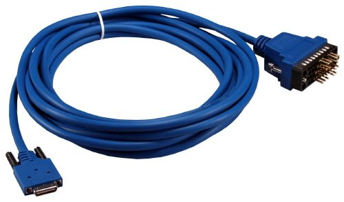 Cisco Smart Serial Cable: CAB-SS-V.35MT