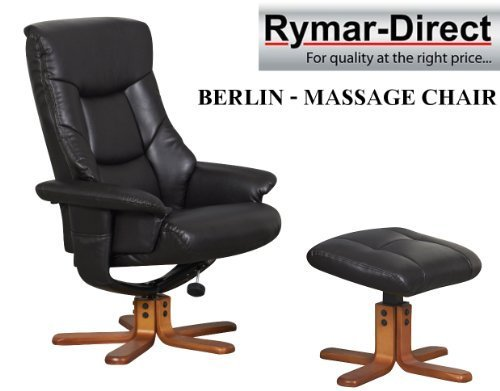 berlin-chocolate-brown-swivel-reclining-massage-chair-and-footstool-free-uk-mainland-delivery-by-na
