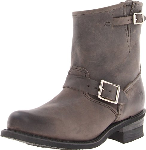 frye-engineer-8r-boots-femme-noir-ccl-365-eu-4-uk6-us-