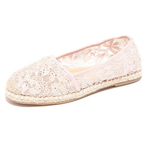 59176 mocassini PINKO scarpe donna loafers shoes women [37]