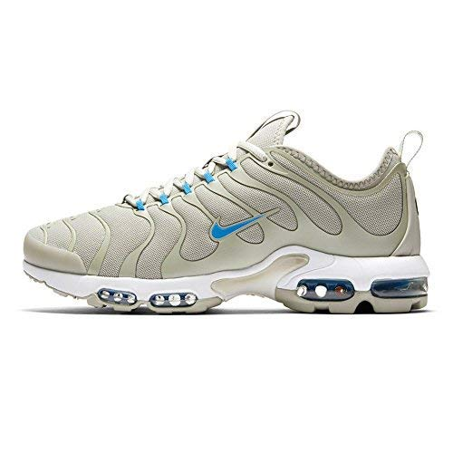 official photos a7f09 30010 Nike Air Max Plus TN Ultra White Photo Blue - 40 EU
