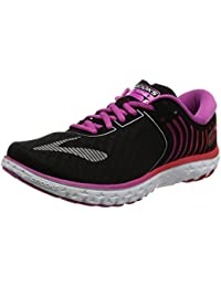 Brooks Pureflow 6, Zapatos para Correr para Mujer