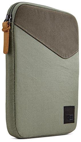 Case Logic LoDo Sleeve Schutzhülle für Tablets bis 20,3 cm (8 Zoll) Petrol Green -