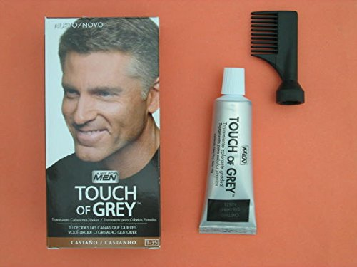just-for-men-gel-colorante-touch-of-grey-castano