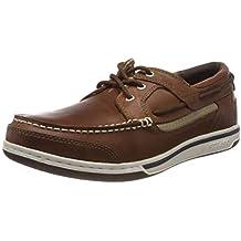 58076ca2907 Amazon.es  zapatos nauticos hombre - Sebago